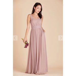 Birdy Grey Bridesmaid Dress